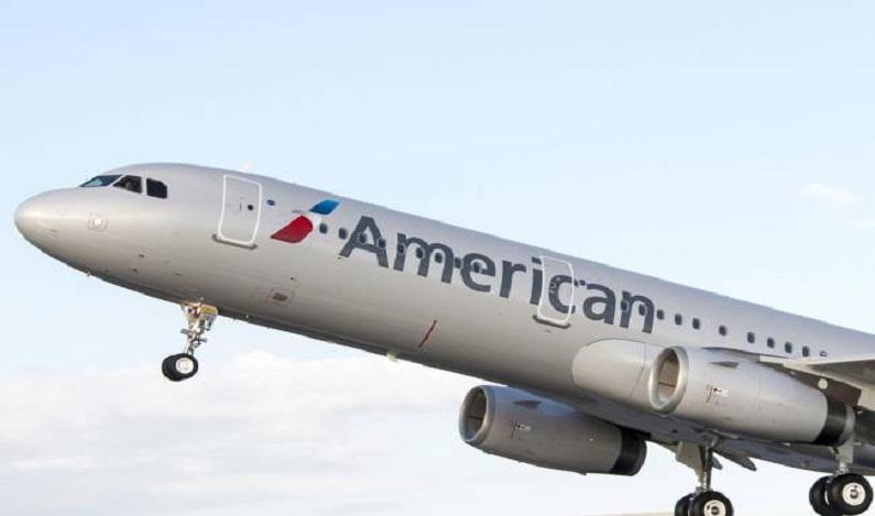 Polícia dos EUA acha cocaína em bico de Boeing vindo da Colômbia