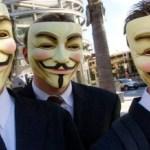 Hackers divulgam dados de Kassab após polêmica com banda larga