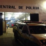 Menino de 13 anos mata amigo da mesma idade ao brincar com a arma do pai, em RO
