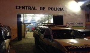 Revólver trava e mulher escapa da morte no dia do aniversário, em Porto Velho (RO)