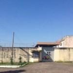 Tumulto em penitenciária deixa um morto e três feridos em Charqueadas