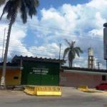 Presídio de Manaus recebe mutirão para documentação de detentos