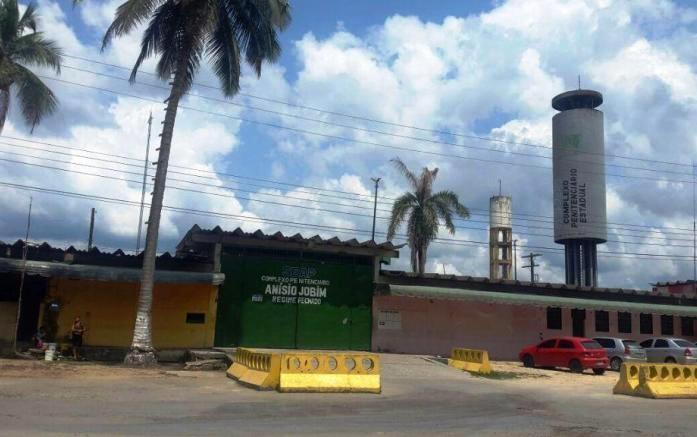 Lista oficial mostra identificação de 49 presos mortos na rebelião em Manaus; confira