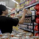 Índice de Preços ao Consumidor tem maior alta no Rio de Janeiro e Brasília
