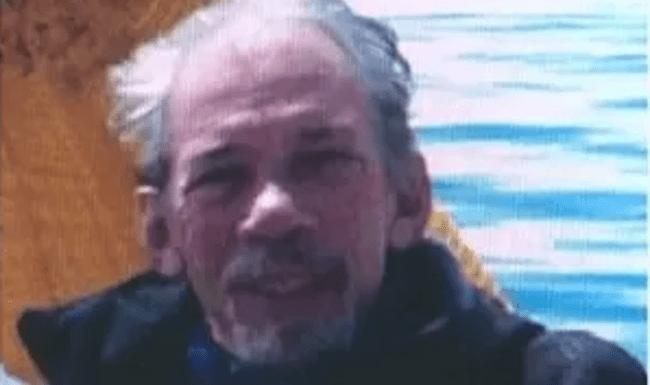 Delegado da Polícia Federal é morto a facadas em Alagoas
