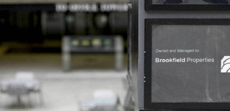 Estrangeiros aproveitam crise e compram R$ 120 bi em empresas