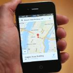 Google Maps pode ganhar recurso que encontra vagas