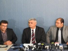 Presos em Roraima morreram por se negar a entrar em facção, diz governo
