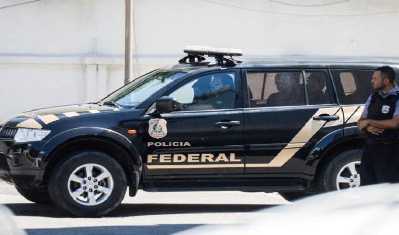 URGENTE: PF indicia 29 por rombo de R$ 30 milhões via Lei Rouanet
