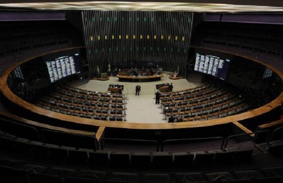Deputados encurtam recesso e desembarcam em Brasília para discutir eleição na Câmara