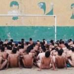 País precisa de R$ 10 bilhões para acabar com déficit prisional