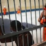 Governo de SP terá de indenizar familiares de preso que se suicidou em CDP