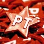 Substituta de Moro reduz fiança de ex-tesoureiro do PT