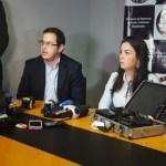 Professora da Fimca foi presa ao tentar fraudar vestibular em Medicina