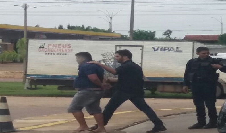 Polícia Civil desmonta quadrilha que vendia vagas para cursar medicina