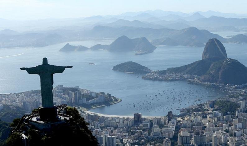Três prefeitos do estado do Rio decretam calamidade financeira de municípios