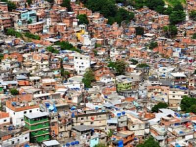 TCE do Rio bloqueia R$ 220 milhões de empreiteiras