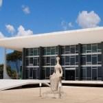 Depois da condenação de Lula, STF é pressionado a se manifestar