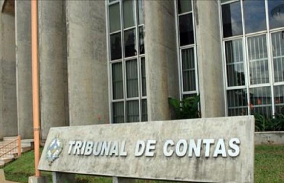 Pleno do TCE é contrário à aprovação das contas do município de Ariquemes