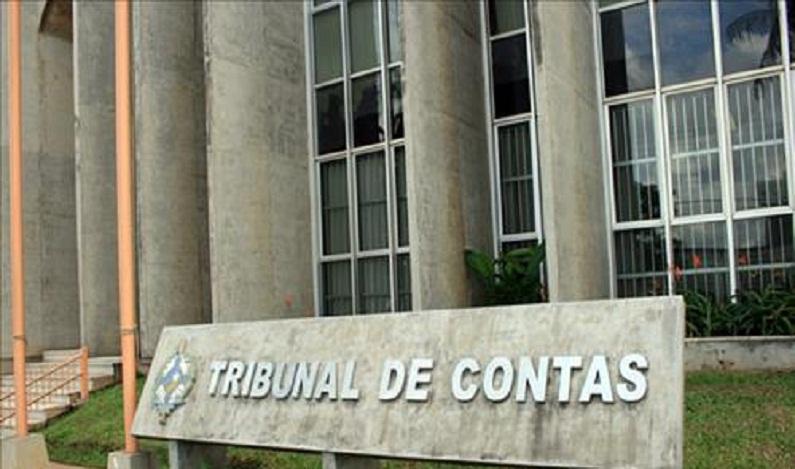 TCE alerta sobre obrigatoriedade da apresentação de Certidão Negativa de Débitos para garantir eficácia de atos de nomeação