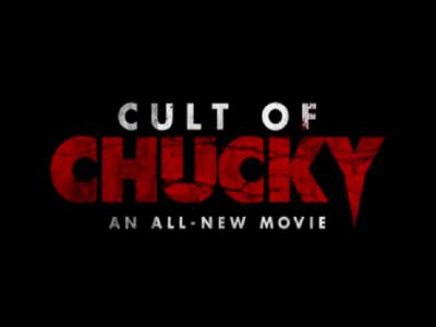 Cult of Chucky, novo filme do Brinquedo Assassino ganha primeiro teaser