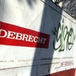 Prefeitos de seis capitais são citados em delações da Odebrecht