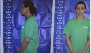 Polícia Federal faz vistoria no prédio da esposa de Cabral, no Leblon