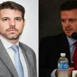 PT quer punir delegados da PF que falaram sobre prisão de Lula