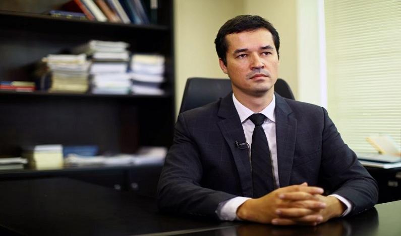 Novo ministro do STF pode inverter placar sobre prisão em 2ª instância