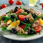 Dieta com ciclos de jejum pode regenerar pâncreas diabético, diz estudo