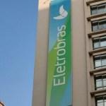 Eletrobras abre novo canal de denúncia após relatos subirem 200%