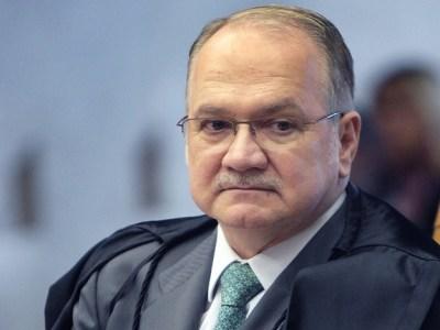 Ministros do STF questionam retirada de sigilo das delações da Odebrecht