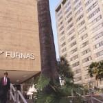 Furnas promove esposa do diretor de Novos Negócios Claudio Semprine