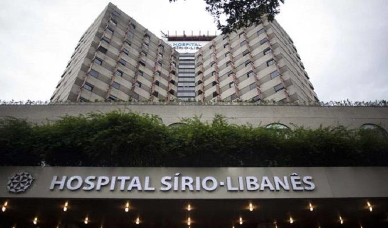 Hospital demite médica que vazou informações sobre Marisa