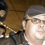 Irmão de Kim Jong-un teria sido morto com gás asfixiante