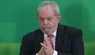 Ex-presidente Lula pede R$ 1 milhão à IstoÉ por danos morais em reportagem