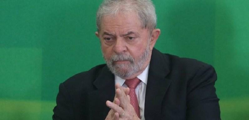 STF garante Moreira Franco, defesa de Lula pede 'revisão de erro histórico'