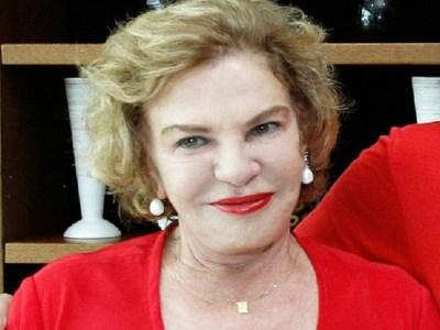 Moro decreta nova extinção da punibilidade para Marisa Letícia