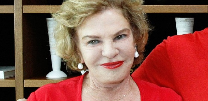 Médicos começam a retirar sedativos de Dona Marisa Letícia, internada em UTI