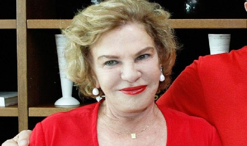 Marisa Letícia, a primeira-dama que não gostava de política