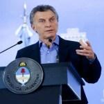 Em visita ao Brasil, presidente da Argentina deve visitar o Congresso
