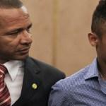 Carf julga caso de Neymar, em processo de R$ 188 milhões, nesta quarta