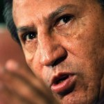 Peru oferece recompensa por ajuda na captura de ex-presidente