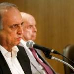Cassação de Pezão é publicada no Diário da Justiça; governador vai recorrer
