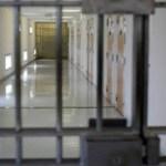 Por falta de presos, Holanda fecha 24 prisões