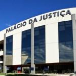 Supremo nega pagamento de auxílio-transporte a magistrados de MT