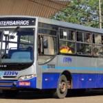 Viação Três Marias deve pagar R$ 10 mil por danos morais à passageira vítima de acidente, em Porto Velho (RO)