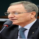 Proposta unifica data para aplicação de vestibular em universidade pública