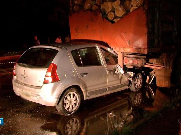 Polícia Militar volta a atender ocorrências de acidentes de trânsito sem vítimas em Rondônia