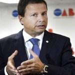 Contra impunidade, OAB defende restrição do foro privilegiado